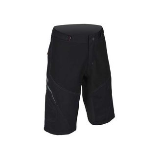 Specialized SPECIALIZED ENDURO SHORT WMN BLK S