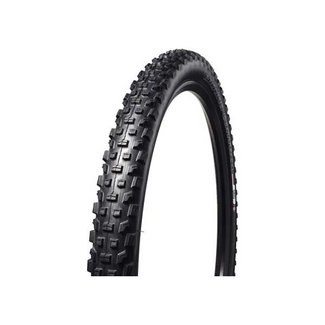 Specialized SPECIALIZED GROUND CONTROL 2BR TIRE 650BX2.3