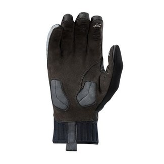 Specialized SPECIALIZED DEFLECT GLOVE BLK S