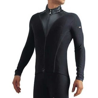 ASSOS Element One Jersey medium blk