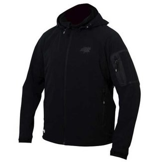ONEAL O`Neal Soft Shell Jacket black M