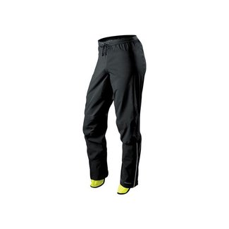 Specialized SPECIALIZED DEFLECT H20 COMP PANT BLK XL