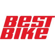 bestbike webshop