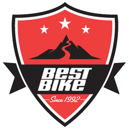 bestbike Andreas Kommer