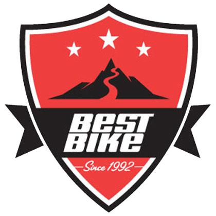 bestbike RADSPORT Andreas Kommer