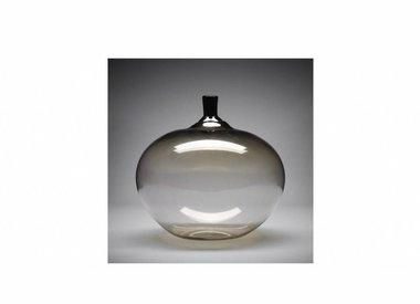 瓷器/玻璃 CHINESE
