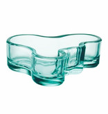 AALTO BOWL, WATER GREEN, 50 x 195 MM