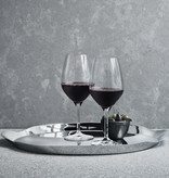WINE & BAR TRAY