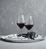 WINE & BAR 洋酒托盤