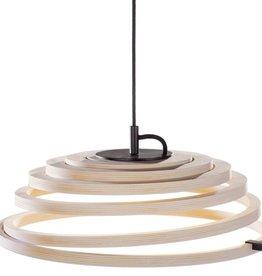 ASPIRO 8000 吊灯