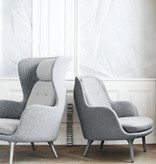 JH1 RO EASY CHAIR IN GREY