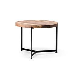 PLATEAU 咖啡桌