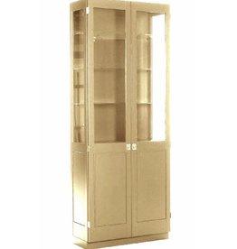 KA72 橡木貯物柜
