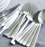 GRAND PRIX 3件裝不銹鋼午餐餐具套装