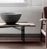 FRANCE CHAIR 扶手椅子