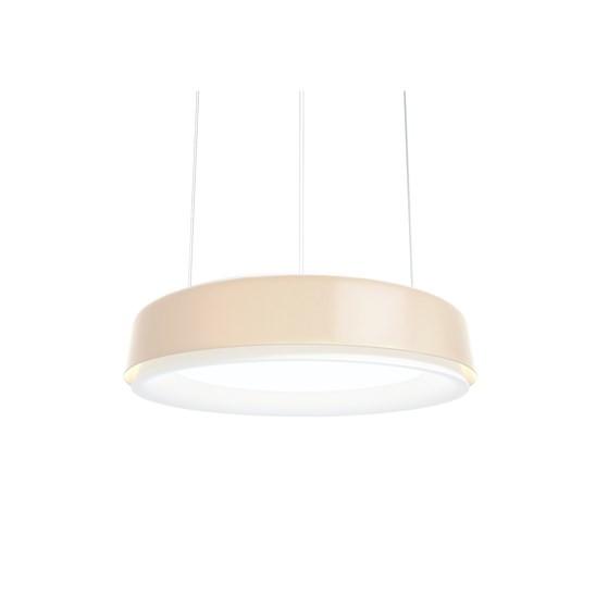 LP GRAND LED PENDANT LAMP (DISPLAY)