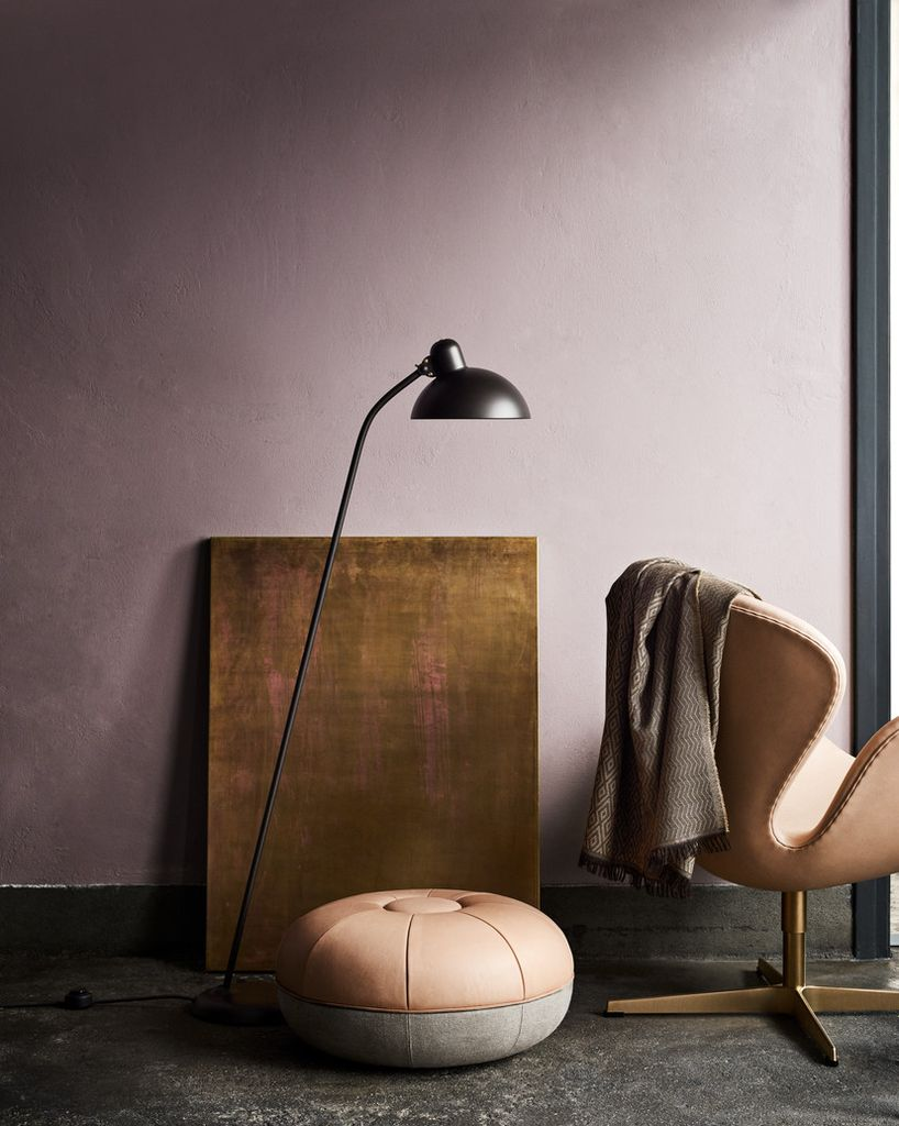 POUF-60TH ANNIVERSARY LIMITED EDITION