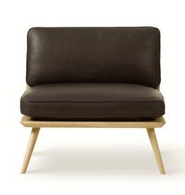 SPINE 休閒椅