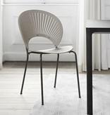 3398 TRINIDAD椅子
