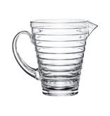 AINO AALTO 透明水壶 120 CL