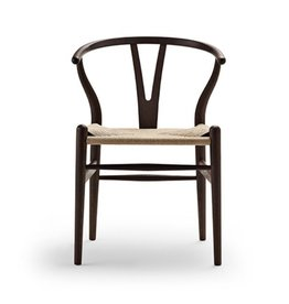 CH24叉骨餐椅 2018年限定版 (陳列品)