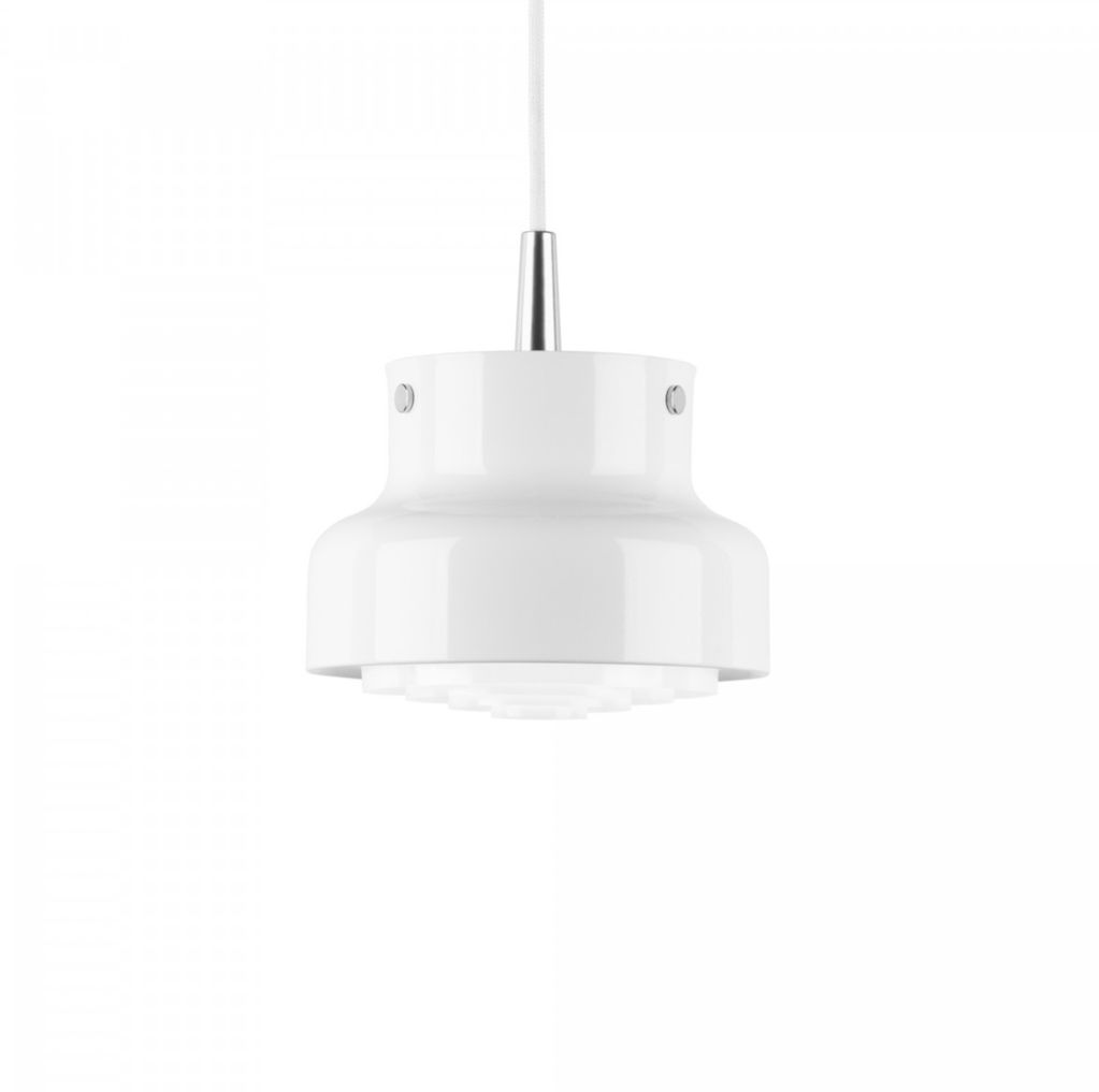 BUMLING MINI PENDANT LED