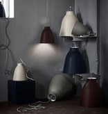 CARAVAGGIO P3 DARK SIENNA PENDANT LIGHT