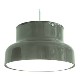 BUMLING LED 灰綠色吊灯