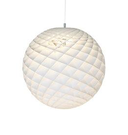 LOUIS POULSEN PATERA PENDANT LAMP
