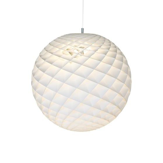 PATERA PENDANT LAMP