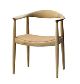 (SHOWROOM ITEM) PP503 THE CHAIR