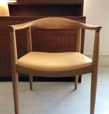 (陳列室展品) PP503 椅子