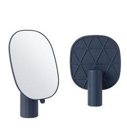 MIMIC 鏡