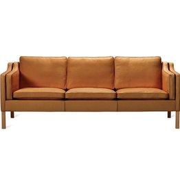 2213 三座位沙發