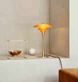 PH 3/2 60TH ANNIVERSARY TABLE LAMP