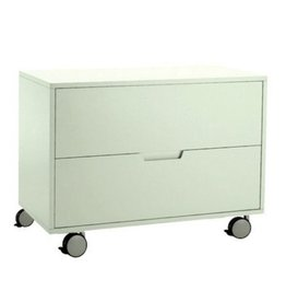 MAYH22B MAY CHEST OF DRAWERS 抽屉柜