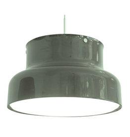 BUMLING 灰綠色LED吊灯