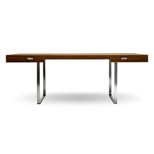CH110 2-DRAWER WORKING TABLE