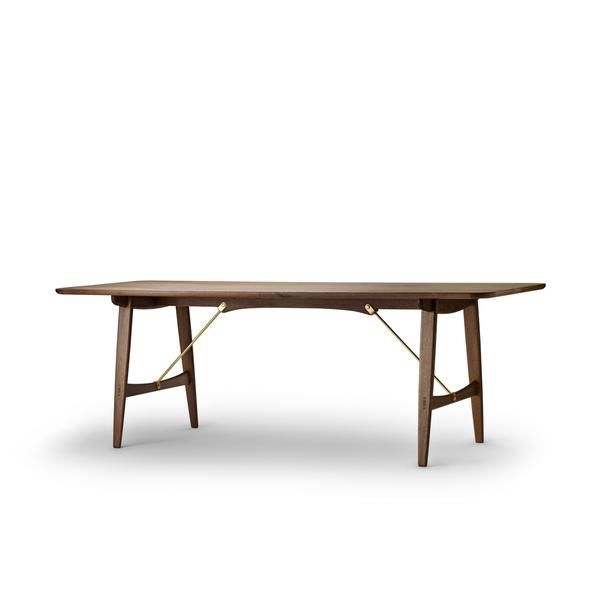 MOGENSEN 狩獵桌子