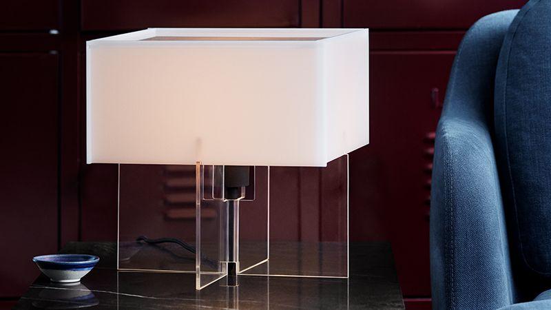 CROSS-PLEX T300 台灯