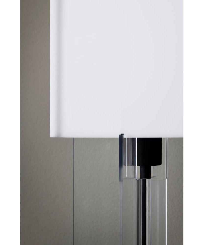 CROSS-PLEX T500 台灯