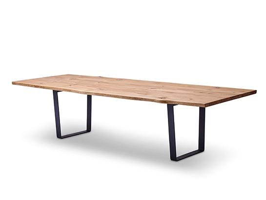 HIGHLIGHT TABLE 長240厘米桌子
