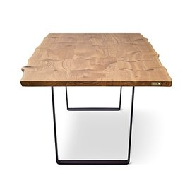 HIGHLIGHT TABLE  L240CM