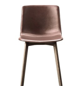 4222 PATO WOOD CHAIR