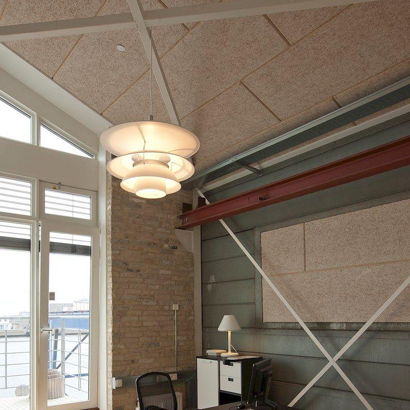 PH 6 1/2 - 6 LED 吊灯