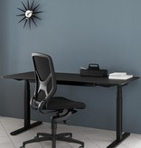 WORK DESK WD01 ELECTRICAL HEIGHT ADJUSTABLE