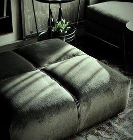 QUADRO 坐垫