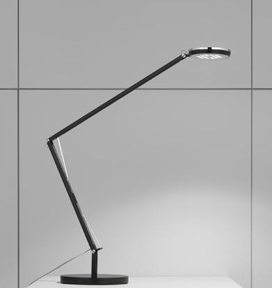 SPARROW 台灯