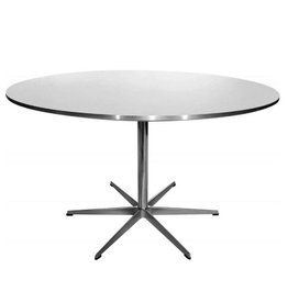 A825 圆桌