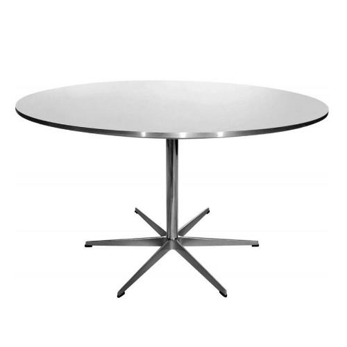 A825 CIRCULAR 圓桌